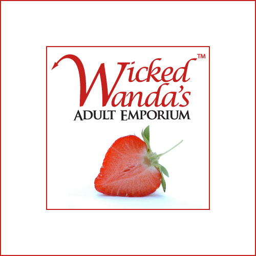 "Wicked Wanda""s Adult Emporium - She Shops Local Business Directory Ottawa"