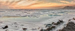 Photo of Northern Canada