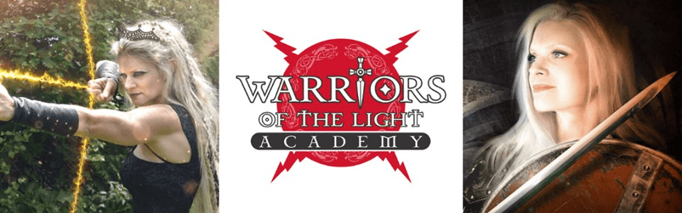 Warriors of the Light Academy